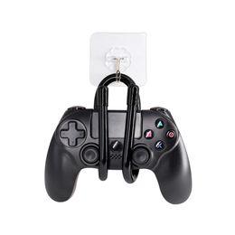 $enCountryForm.capitalKeyWord Australia - Switch Gamepad Hook for Universal Game Pad Headphone Store Key
