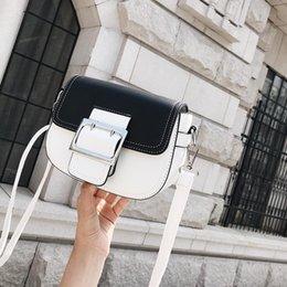 Hand Bag For Girl Leather Australia - 2018 Crossbody Bags for Women Leather Luxury Handbags Girl Bag Ladies Hand Shoulder Bag Girl Messenger Packet