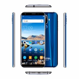 Hd Radio Mobile Online   Hd Radio Mobile in Vendita su it
