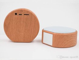 $enCountryForm.capitalKeyWord UK - High-end Atmosphere A60 Bluetooth Speaker Wooden Wireless Bluetooth Audio Gift Private Model Customized Logo Fashion Small Speaker