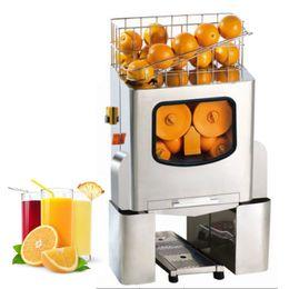 Shop Automatic Juice Machine Uk Automatic Juice Machine Free