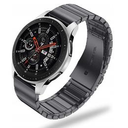 SamSung gear S3 watch online shopping - Correa for Samsung Galaxy Watch Active mm mm Gear Sport Band mm mm Strap for galaxy watch mm gear s3 frontier belt