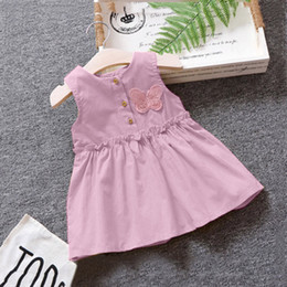 9f18e0ca758b5 Baby Butterfly Dress Australia   New Featured Baby Butterfly Dress ...