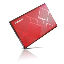 mov player NZ - Lenovo external hard drive 1TB HDD USB 3.0 Externo Disco HD Disk Storage Devices suit for apple lenovo samsung Laptop Desktop PC