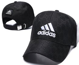 $enCountryForm.capitalKeyWord Australia - 2020 New Style Free Shipping ad Crooks and Castles Snapback Hats NY caps LA cap Hip-pop Caps, Women Man Big C Baseball Hats Ball caps 05