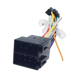 Shop Wire Pin Connectors UK | Wire Pin Connectors free delivery to  Pin Trailer Wire Harness Metalcraft on