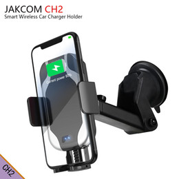 cell phone hot car Australia - JAKCOM CH2 Smart Wireless Car Charger Mount Holder Hot Sale in Cell Phone Chargers as colored contact lenses e waste cellphone