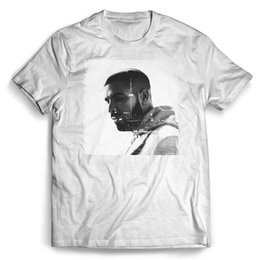 Company T Shirts Short Drake Views New Style Crew Neck Tee Shirt For Men 5e99aa558a60