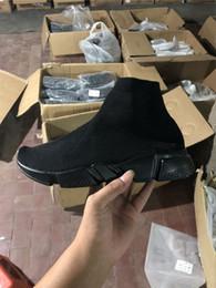 $enCountryForm.capitalKeyWord NZ - 3 color Racing luxury socks shoe DESIGNER WOMEN SPEED TRAINER FASHION SOCK SHOES BLACK WHITE FLAT WOMEN TRAINERS RUNNER SNEAKERS SIZE 36-45