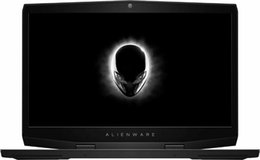 Bluetooth stock online shopping - New Alienware m17 awm17 quot i7 h NVIDIA RTX gb tb hdd gb SSD