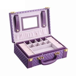 Shop Purple Necklace Gift Boxes Uk Purple Necklace Gift Boxes Free