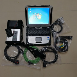$enCountryForm.capitalKeyWord Australia - MB Star C5 SD Connect C5 for mercedes with Soft-ware V07.2019 in 320GB HDD and CF-19 4G Laptop for Auto Diagnostic Tool