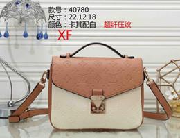 $enCountryForm.capitalKeyWord UK - Hot Sale Fashion Vintage Handbags Women bag Designer Handbags Wallets for Women Leather Chain Bag Crossbody and Shoulder Bags 08