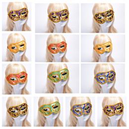 $enCountryForm.capitalKeyWord UK - new Lace Carnival Dance Mask Halloween mask Half Mask Face Venetian Masquerade Masks Sexy Costume Party Cosplay Masks T2I5321