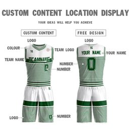 $enCountryForm.capitalKeyWord Canada - Custom Men Youth Embiid Basketball Jersey Sets college Uniforms kits Adult Sports shirts clothing Breathable basketball jerseys short