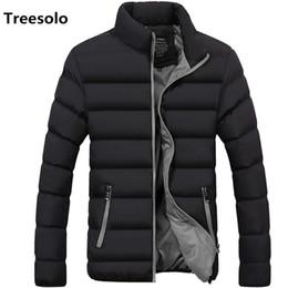 $enCountryForm.capitalKeyWord Australia - Brand parkas Man Casual Zipper Coats Men Winter Jacket Mens New Parka Coat Men Down Keep Warm Fashion S-4XL mens clothing 9998