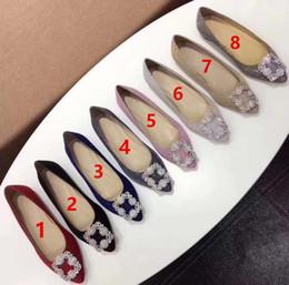 $enCountryForm.capitalKeyWord Australia - Luxury Designer High Heels Patent Leather Peep Pointed Toe Women Pumps Platform Red Bottoms Wedding Dress Shoes ol11