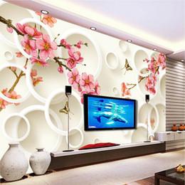 Paper Flower Design Wall Online Shopping Paper Flower Design Wall