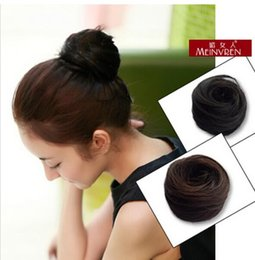 Discount wire wigs - FREE SHIPPING + + Wig small straight contract awarding involucres headband balls high temperature wire