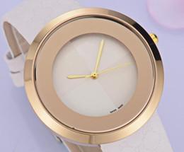 $enCountryForm.capitalKeyWord Australia - New design Lady female quartz Steel Bracelet Chain rose Women watch Dress Watch Japan Movement Life Waterproof Clock