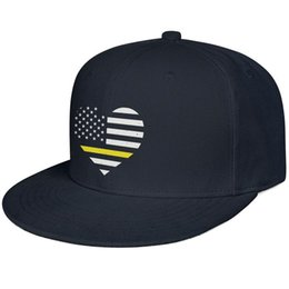 $enCountryForm.capitalKeyWord UK - Designer Men Women ball caps 911 Patriot Day America flag flat bill Hip Hop Snapbacks caps plain Bucket hat Outdoor