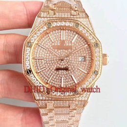 Stainless Steel Unisex Luxury Watches Australia - Diamond Watch Luxury Men Women Watches Cal.3120 Automatic 316L Stainless Steel Case luxury diamond watch montres de luxe pour femmes