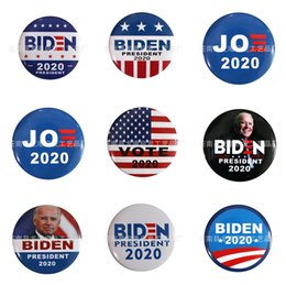 embroideried patches NZ - New Arrival The Huns Embroideried Mc Patch For Biker Vest Leather Jacket Vest Patch Large Size Biden Badge Free Shipping #523