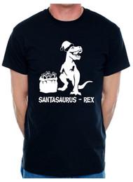 $enCountryForm.capitalKeyWord UK - Santasaurus Funny Christmas Gift Father T-Shirt mens pride dark t-shirt white black grey red trousers tshirt suit hat pink t-shirt