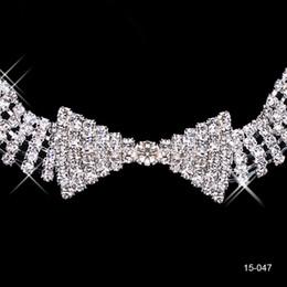 White Silver Bracelet Australia - 15047 Free Shipping !Beautiful Wedding Bracelets Bridal Jewelry Gold Plated Bangle Cheap on Sale In Stock Sale Cheap