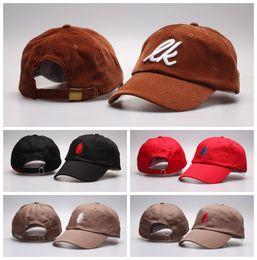 $enCountryForm.capitalKeyWord Australia - New Last Kings LK strapback baseball hats 6 panel golf sports snapback caps Casquettes chapeus Men women hiphop sport Gorras