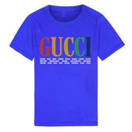 Hot Cotton Brand T Shirts Australia - HOT Fashion Children Lapel Short sleeves T-shirt Boys Tops Clothing Brands Solid Color Tees Kids Polos t Shirt Girls Classic Cotton 3-7T