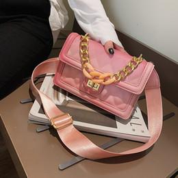 small female hand bag 2019 - 2019 Lock Crossbody Bags For Women Leather Handbags Candy Female Shoulder Bag Small Women Messenger Bags Ladies Hand Bag