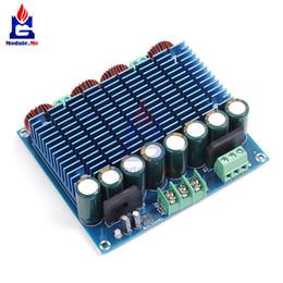 Class D Audio Amplifier Module Australia | New Featured Class D