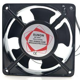 $enCountryForm.capitalKeyWord Australia - Heat dissipation 380V of 12 cm fan SUNON DP300A 3123HBL 12038 welding machine