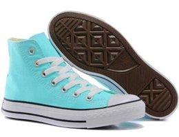 $enCountryForm.capitalKeyWord Australia - 2019 Spring Unisex Plus Size 35-46 Canvas Shoes Men and Women All Designer Shoes Luxury Atletic