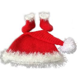 086190edf3ecd Baby Knitted Elf Hats Australia