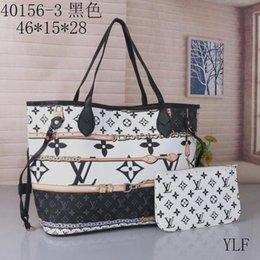 Ship handbagS europe online shopping - High Quality Designer handbag Europe hot Handbag new Hot sell crossbody shoulder bags designer handbags women bags
