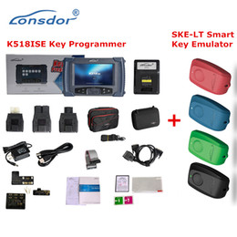 $enCountryForm.capitalKeyWord NZ - (Ship From US) Lonsdor K518ISE K518 Key Programmer for All Makes with Odometer Adjustment No Token Limitation Free Update Online