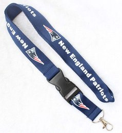 $enCountryForm.capitalKeyWord Canada - Rugby printing charm Lanyard Keychain Key Chain ID Badge cell phone holder Neck Strap 10pcs free shipping