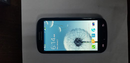 SamSung hd camera phone online shopping - Refurbished Original Samsung Galaxy S3 i9300 i9305 inch HD Quad Core GHz GPS Wifi G WCDMA G LTE Unlocked Smart Phone Free DHL