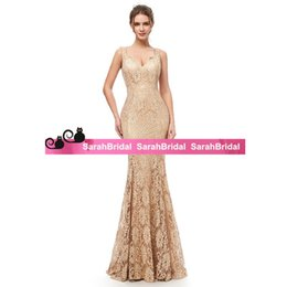 $enCountryForm.capitalKeyWord UK - Beautiful Soiree Evening Dresses For Hot Arabic Women Hot Sale Cheap Custom Made In Stock Long Prom Party Gowns Crystals Vestidos