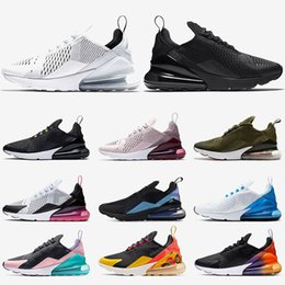 Deep purple roses online shopping - Free Run Womens Mens Cushions Running Shoes Runners Trainers Core White Triple s Black Barely Rose Bred Photo Blue Tennis Sports Sneakers