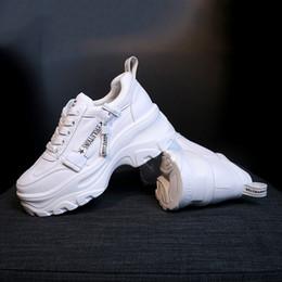 chaussures de sport chaussures plates femmes des femmes printemps et chaussures chaudes automne hiver cravate pour votre confort en Solde