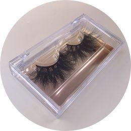 $enCountryForm.capitalKeyWord Australia - make your own brand custom lash packaging eyelash box luxury private label custom false eyelash packaging box