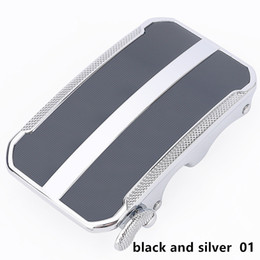 Inner Belt Australia - Hot sale Men's inner buckle business automatic buckle for successful men men's headless belt 3.5cm
