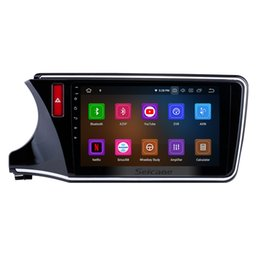 Android Car Dvd For Honda Online Shopping | Android Car Dvd