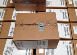 Новый жесткий диск сервера 1.2SB 12G 10K 2.5 SAS 781518-B21 781578-001 на Распродаже