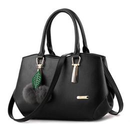 goood quality Brand Hot Sales Real Soft Bag Luxury Handbags Women Bags  Designer Female Crossbody Bags Lady Pu Leather Sac A Main caba726a95a03