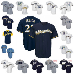 huge selection of 0c11c 9f15f Ryan Braun Jersey Online Shopping | Ryan Braun Jersey for Sale