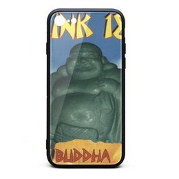 $enCountryForm.capitalKeyWord Australia - Blink 182 Buddha The album cover white iphone cases,iphone 6,iphone6s,iphone 6plus,iphone 6splus,iphone7,iphone 8 cases cute phone cases ip